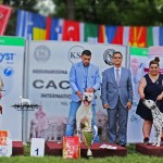 IDS NIS 2016, 05/06/2016 XXVI International Dog Show